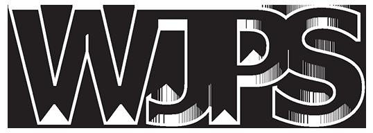 WJPS Logo
